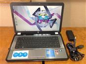 HEWLETT PACKARD Laptop/Netbook PAVILION G6-1B60US
